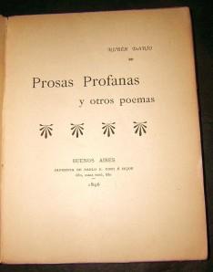 prosas-profanas-y-otros-poemas
